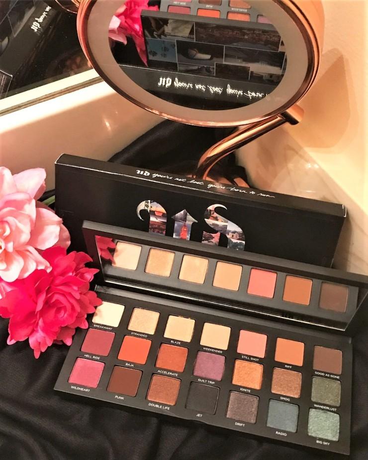 blog makeup 067 (2)