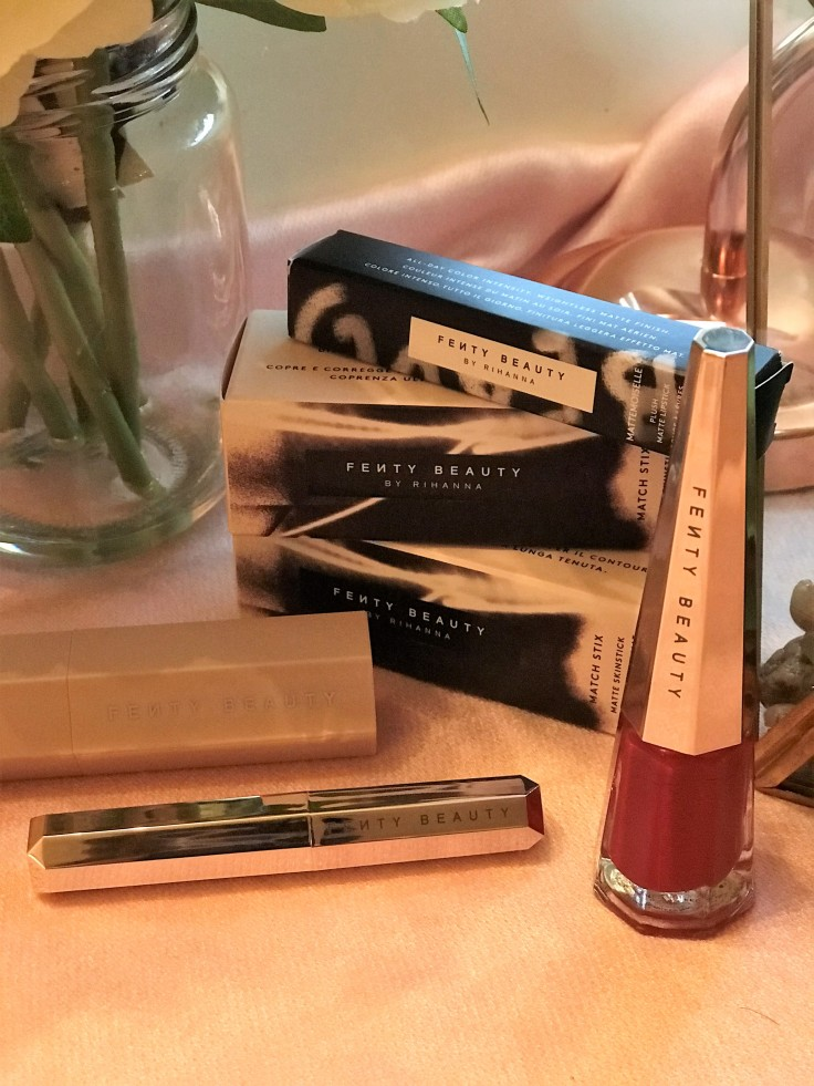 makeup for blogging 110 (2)