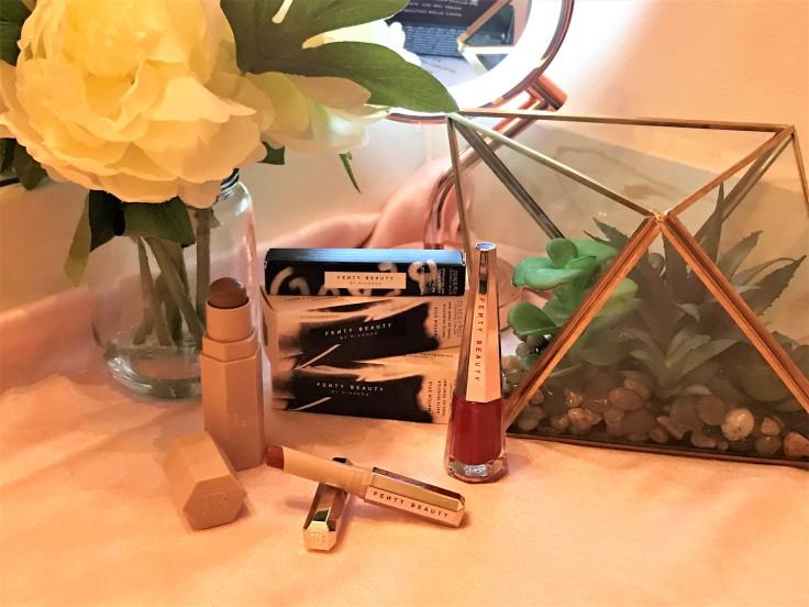makeup for blogging 116 (3)